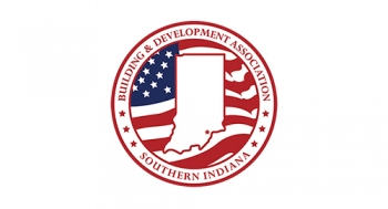 Building & Development Association of Southern Indiana